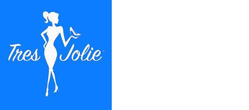 Tres Jolie